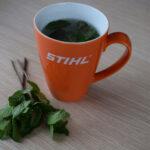 Mint_tea__STIHL_Mug